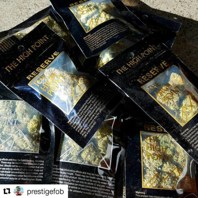 Repost prestigefob with repostapp  thehighpoint420 REUP season!! Wide varietyhellip