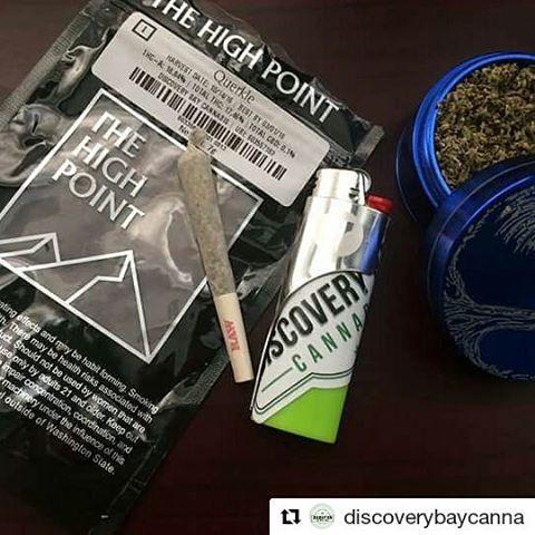 Repost discoverybaycanna with repostapp  stonerlife getout lovegreen weedtrain pnwstonershellip