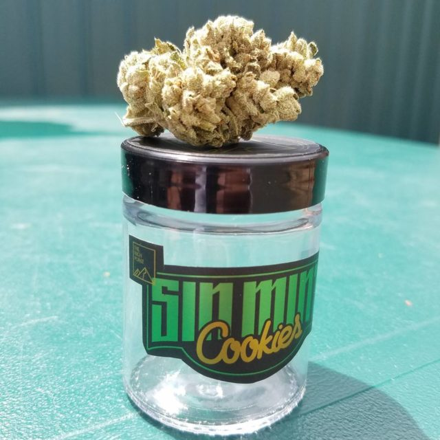 sinmintcookies jars coming soon!!! Required disclaimer Warning This product hashellip