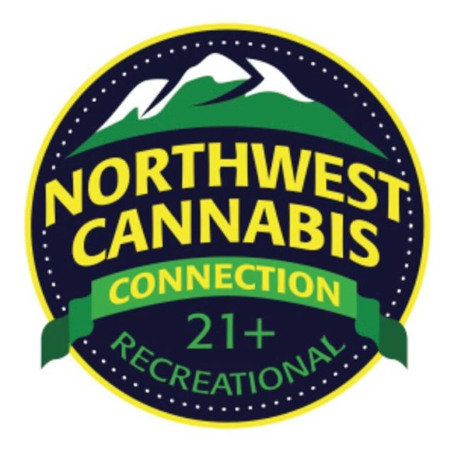 Well be at nwcannabisconnection for a vendors event today athellip