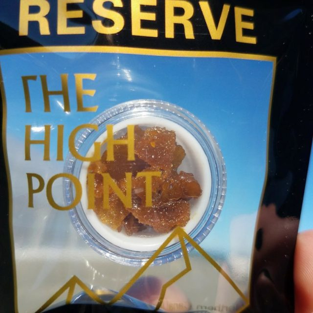 i502 i502producer i502processor marijuana weed cannabis legalweed thehighpoint 420 thehighpoint420hellip