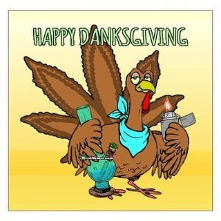 From all of us at here at thehighpoint Happy Thanksgiving!hellip