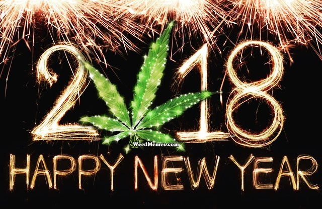Happy New Year! Be safe out there! Make sure youhellip